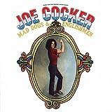 echange, troc Joe Cocker - Mad Dogs & Englishmen (Re-Mastered) [ENREGISTREMENT ORIGINAL REMASTERISé]