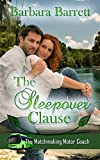 The Sleepover Clause