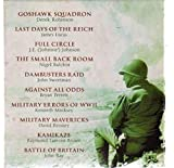 Military Classics Collection (0785817840) by J. E.(Johnnie') Johnson
