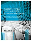 img - for Surveying the Landscape: Arts Integration at Research Universities book / textbook / text book
