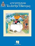 Cat Stevens Cat Stevens: Tea For The Tillerman (Guitar Recorded Versions)
