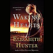 Waking Hearts | Elizabeth Hunter