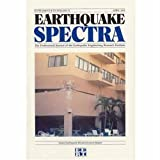 img - for Earthquake Spectra: The Professional Journal of the Earthquake Engineering Research Institute: Supplement B to Volume 11, April 1995: Guam Earthquake of August 8, 1993, Reconnaissance Report book / textbook / text book