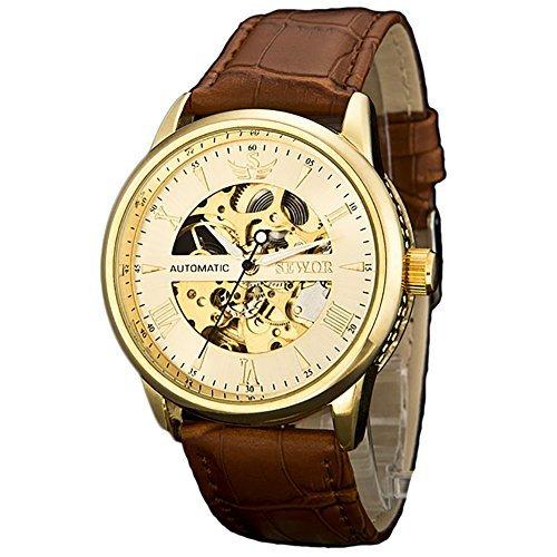 sewor-mens-c1136-orologio-automatico-da-polso-da-uomo