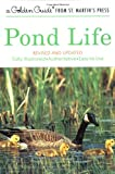Pond Life: Revised and Updated (Golden Guide)