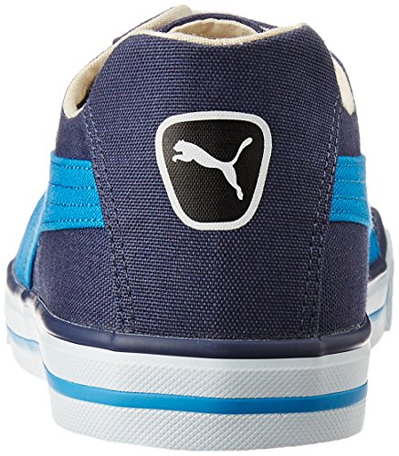 Puma-Unisex-HipHop5Ind-Sneakers
