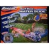 Banzai Surf Blast Water Slide