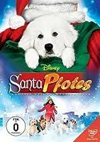 Santa Pfotes gro�es Weihnachtsabenteuer