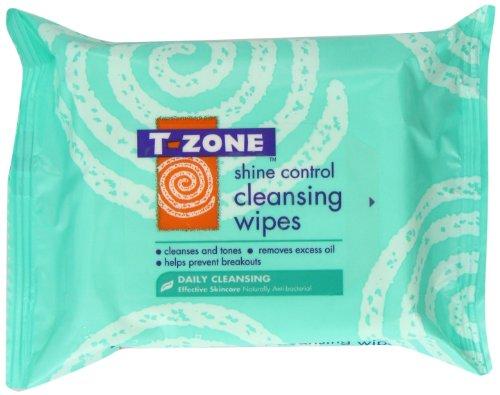 brodie-y-la-piedra-internacional-t-zone-a-controlar-el-brillo-toallitas-de-limpieza-pack-de-3