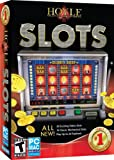 HOYLE Slots 2010