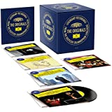 Deutsche Grammophon: The Originals - Legendary Recordings