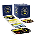 The Originals (50 CD Box Set)