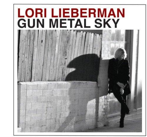 Gun Metal Sky