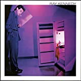 Ray Kennedy (Expanded Edition)