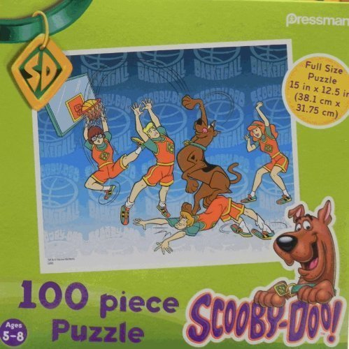 Scooby Doo Puzzles Cubes Prices In India Thu Feb 07 2019 Shop