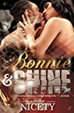 img - for Bonnie & Shine: An Epic Love Tale book / textbook / text book