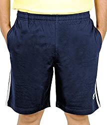 Zacharias men shorts