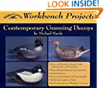 Contemporary Gunning Decoys (Wildfowl...