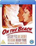 On The Beach - Special Edition [Blu-r...