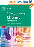 Pr�fungstraining Chemie