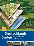Deutschlands S�den - vom Erdmittelalt...