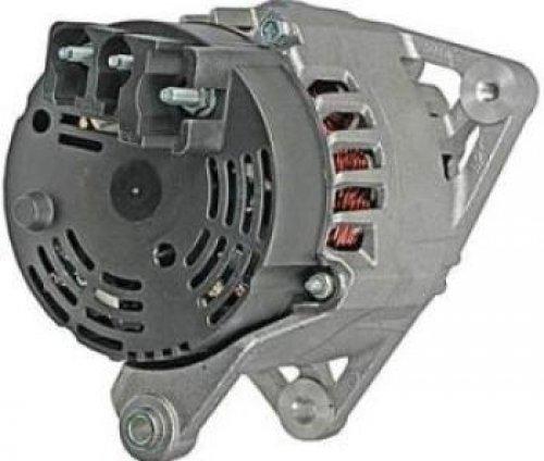 alternator-caterpillar-jcb-perkins-305-3661-71432200-71440154-185046522-2871a303