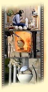 Variations on Raku (DVD)