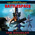 Battlespace: The Legacy Trilogy, Book 2