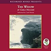 The Widow | Carla Neggers