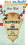 Blutwurst und Zimtschnecken: Bester d...
