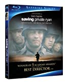 51inT85gEvL. SL160  Saving Private Ryan (Sapphire Series)  [Blu ray]
