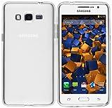 mumbi Schutzhülle Samsung Galaxy Grand Prime Hülle