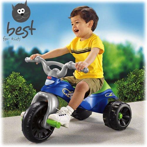 motorrad für kleinkinder