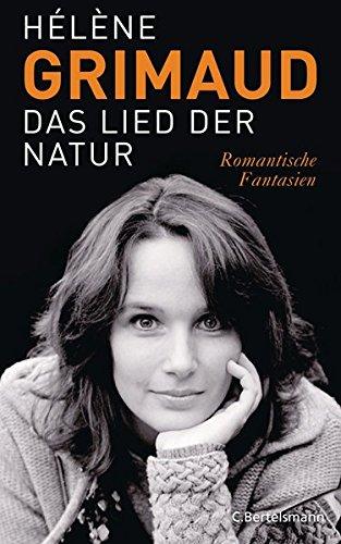 Das-Lied-der-Natur-Romantische-Fantasien