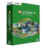 ACDSee 14 通常版