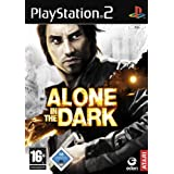 "Alone in the Darkvon ""NAMCO BANDAI Partners"""