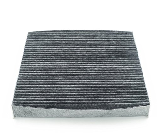 Mosa Store CF10134 Replacement Cabin Air Filter for Honda