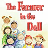 The Farmer in the Dell (Wife)