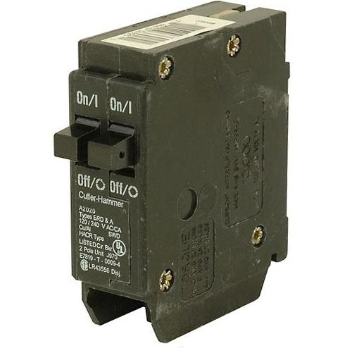 arc fault breaker type ch with Related Search on 100052249 additionally Arc Fault Circuit Breakers as well Arc Fault Circuit Breaker as well 271960665946 likewise Related search.