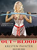 Out for Blood (House of Comarr)