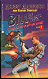 Bill, the Galactic Hero, Vol. 2: On the Planet of Bottled Brains (0380756625) by Harrison, Harry