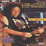 "Steve Lukather & Los Lobotomys: In Concert - Ohne Filter (NTSC)von ""Steve Lukather"""