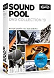 Soundpool DVD Collection 19 (PC/Mac)