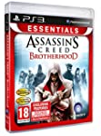 Assassin's Creed: La Hermandad - Reed...