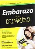 Embarazo Para Dummies