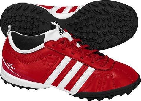 Adidas adiNova IV TRX TF Fußballschuh Kinder