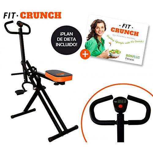 total-fit-crunch