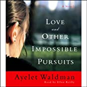 Love and Other Impossible Pursuits | [Ayelet Waldman]