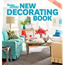 New Decorating Book, 10th Edition (Better Homes and Gardens) (Better Homes and Gardens Home)