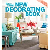 New Decorating Bookby Better Homes & Gardens